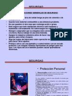 Riesgos en Proceso de Soldadura_1