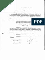 normativa_19047 MUNICIPALIDAD DE ROSARIO SANTA FE
