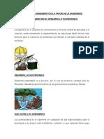 DESARROLLO-DE-LA-INGENIERÍA-CIVIL-A-FAVOR-DE-LA-HUMANIDAD.docx