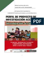 181807126-PROYECTO-DE-INVESTIGACION-ACCION-informe-final-2013-ELVA.docx