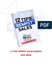 12-TIPS-REMPIT-SALES-KAEDAH-FIZO-OMAR-1.pdf