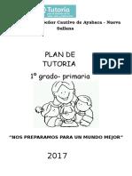 Plan de Tutoria (2)