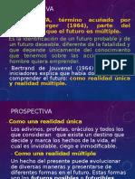 plandirecc6