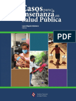 150908_casos_ensenanza.pdf