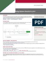 InstallUpgradeSD61 Deployment Guide