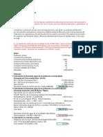 Examen parcial resuelto 2008 II.xlsx