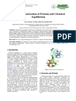 chemistry journal 3.pdf