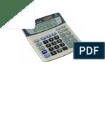 calculadoragrafica.doc