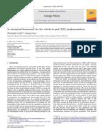 A conceptualframeworkforthe vehicle-to-grid (V2G) implementation.pdf