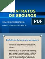 diapositiva neysa