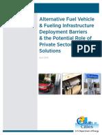afv_fueling_infrastructure_deployment_barriers.pdf