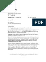BCH 2017-167_Final Response (Sent 31 May 2017)