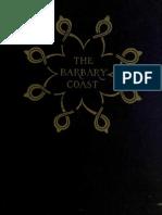 (1893) The Barbary Coast