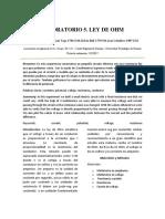 UTP 2017 INFORME 5 GUADALUPE.docx