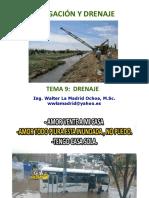 Clase 9 Drenaje (1).pdf