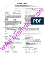 (Www.entrance-exam.net)-SAMPLE PAPER GATE EEE (7)