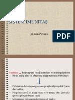 sistem imunitas.pptx