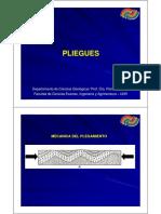 Pliegues_2010 s1