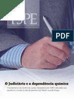 RevistaTJPE_ed07
