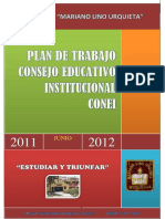 75578965-Plan-de-Trabajo-Conei-2011-2012.pdf