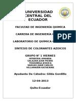 Colorante_azoicos.docx
