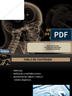 semiologiadecabezaycuello-131111104853-phpapp02.pptx