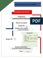 PLANEACION-AGREGADA.docx