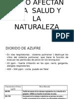 COMO-AFECTAN-A-LA-SALUD-Y-LA-NATURALEZA.pptx