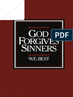 God Forgives Sinners.pdf