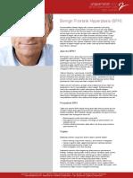 Angsamerah Benign Prostate Hyperplasia.pdf