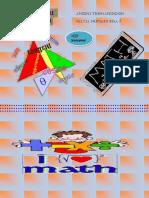 trigonometri_prokom.pdf