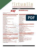 Virtualia27.pdf