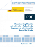 Manual de Simplificacion.pdf