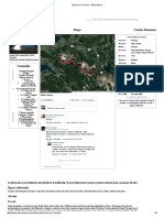 Villarrica Traverse - Wikiexplora