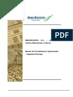 BMFBOVESPA-Manual-de-Procedimentos-Operacionais-Acoes.pdf