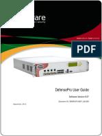 DP_6.07_UG