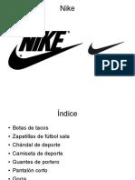 nike-150129030218-conversion-gate01.odp