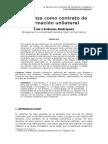 3.- LA FIANZA COMO CONTRATO DE FORMACIÓN UNILATERAL.docx
