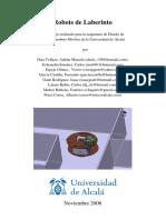 Robots_laberinto_grupo_E.pdf