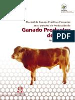 Manual bovino de carne.pdf