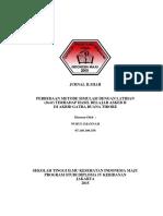 JURNAL NURUL DJANNAH 07140100358.pdf