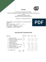Hipertiroidismo Doc