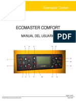 Ecomaster CONFORT (1)