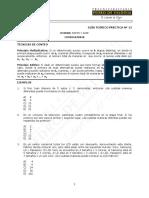 6842-MAT 13 - Guía de Teórica, Combinatoria.pdf