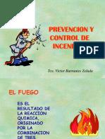 240096814-Seguridad-Contra-Incendios.pdf