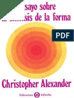 Christopher-Alexander-Ensayo-Sobre-La-Sintesis-de-La-Forma.pdf
