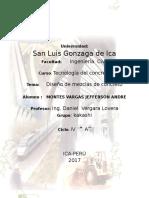 Montes Vargas Jefferson Andre