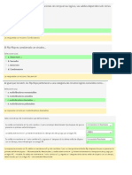 gallo-de-oro-version-mejorada.pdf
