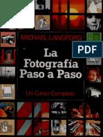 73 FOTOGRAFIA PASO A PASO.pdf