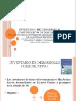 75018219-INVENTARIO-DE-DESARROLLO-2.pptx